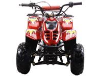 Wholesale Price List Gas scooter , Go kart , ATV, Dirtbike