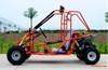 150cc Go Kart 150GKE-2