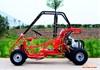 110cc Go Kart 49MF3-E