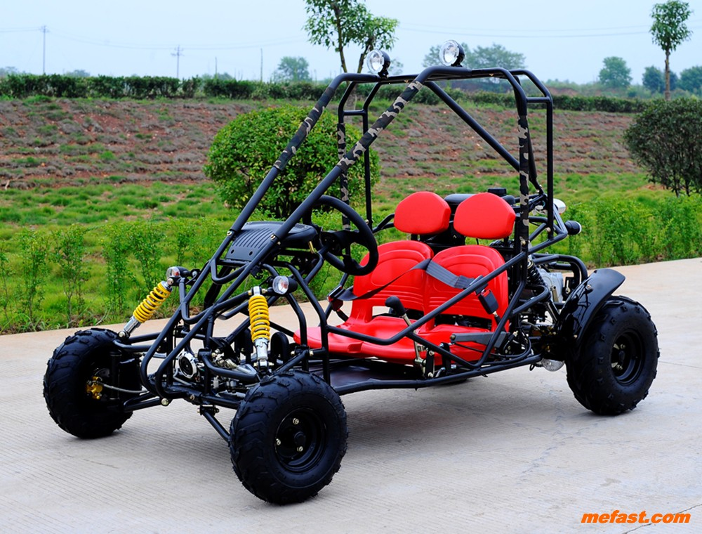 2 stroke go kart engine 2 free engine image for user for Motor go kart for sale