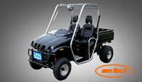 Utility Vehicle 250cc