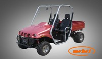Utility vehicle 250GKD-2