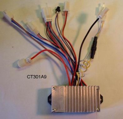 ct 301a9 controller information Current Transformer Meter Wiring Diagram