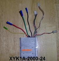 XYK1A-2000-24