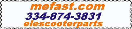 if you want to go fast go to mefast.com
