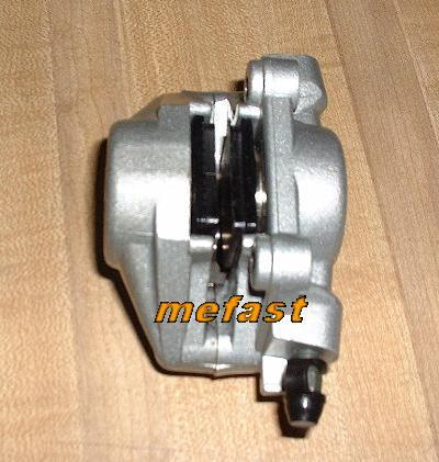 ATV-16 Parts CDI Stator Magneto Carburetor Coil Break caliper mefast