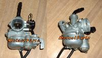 ATV-16 Carburetor