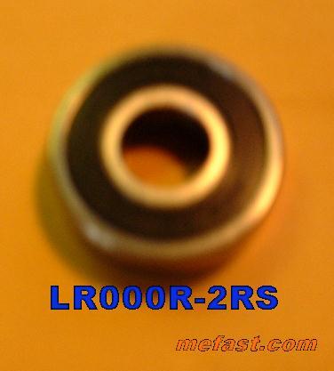 LR000R 2RS