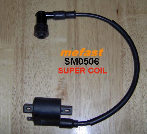 SM0506