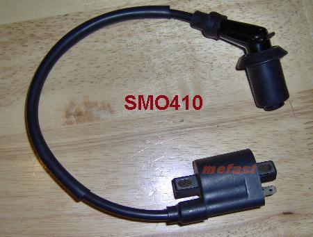 SMO410 Coil