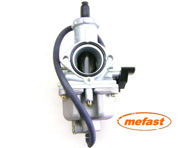 PZ 30 Carburetor
