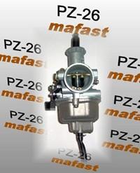 Index of /parts/gas/Carb/PZ26