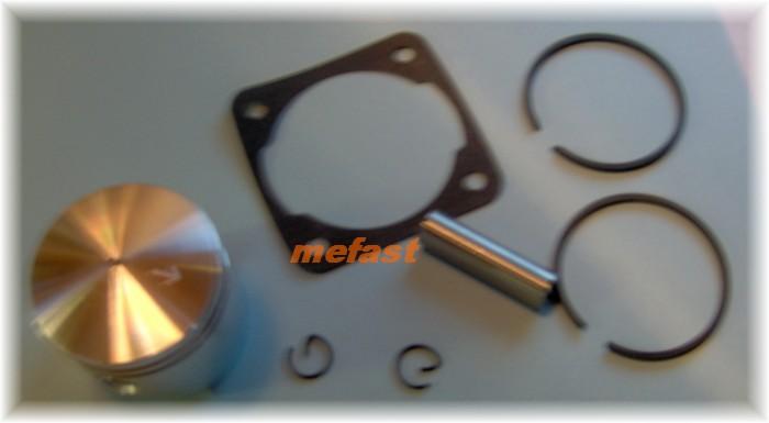 49cc Rebuild Kit