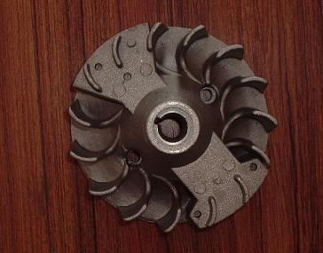 49CC Fly Wheel