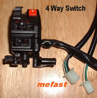 4WaySwitchJPG - 4 Way Switch Image