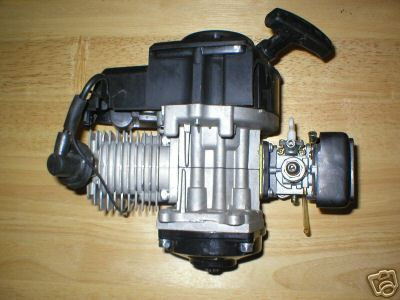 tb-02 engine
