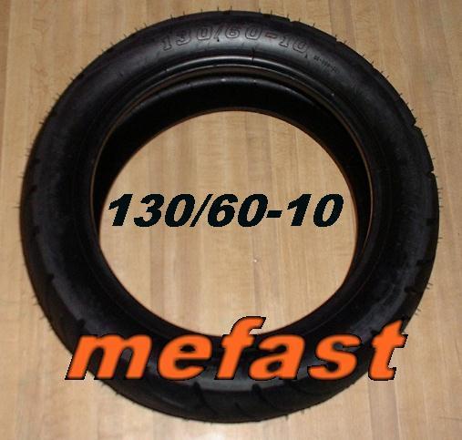 130-60-10 Tire