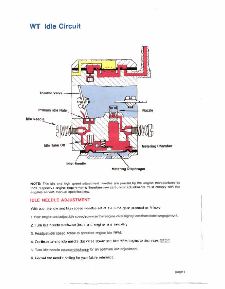 service schematics gas and electric scooters two cycle four cycle wire diagram