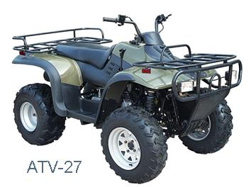 Linhai Atv Dealers >> Wholesale Motorcycle, Scooter, Pocketbike,ATV Mefast Powersports, Terminator Products