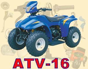 ATV-16