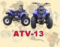 ATV-13