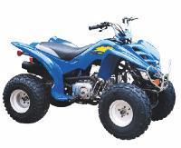 ATV-15