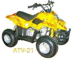 ATV-21