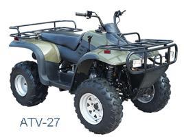 ATV-27