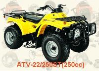ATV-22