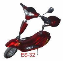 Terminator ES-32 Battery