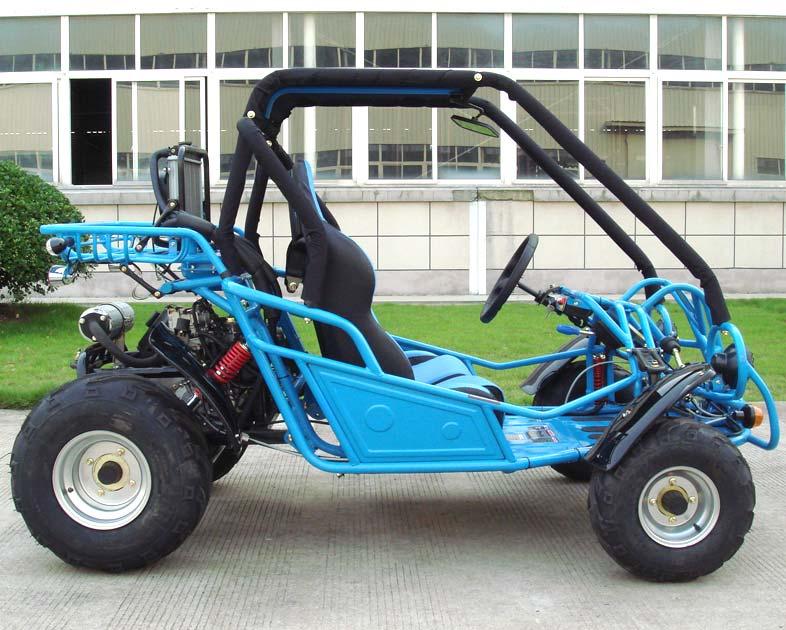 Dune Buggy 250cc Wiring Diagram - Wiring Diagrams Bib on kawasaki 250cc atv, honda 250cc atv, kandi kd 250mb2 parts, tao tao 250cc atv, kandi spyder buggy parts, yamaha 250cc atv,
