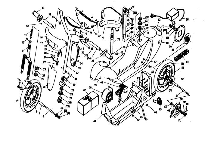 sunl 150cc buggy wiring diagram